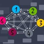 SemJuice : service de netlinking pour booster son référencement