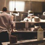Iridis-Groupe : spécialiste d'équipements de cuisine professionnelle