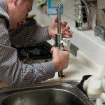Le kit du plombier : faire la plomberie de sa maison