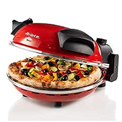 four à pizza de 1200 watts par Ariete
