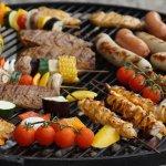 Tapis-cuisson : des tapis de cuisson de qualité pour tous les besoins