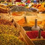 Epicesdumonde : boutique d'épices et de condiments