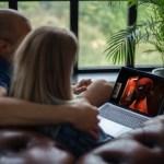 Streamzone : les meilleures plateformes de streaming légal