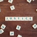 Avocat-jeronimo :  avocat généraliste à Melun