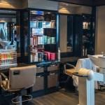 Meilleurscoiffeurs : trouvez les meilleurs coiffeurs à domicile à proximité