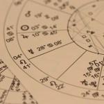 Elyna Voyance : votre divination en Suisse