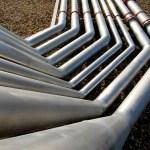 Artis : spécialiste en tuyauterie industrielle