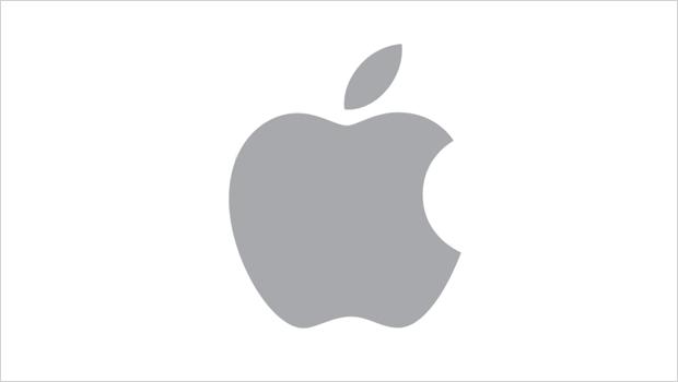 img_logo1