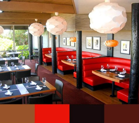 RESTAURANT INTERIOR DESIGN COLOR SCHEMES   Inspiration   Ideas     RESTAURANT INTERIOR DESIGN COLOR SCHEMES RESTAURANT INTERIOR DESIGN COLOR  SCHEMES Restaurant Interior Designs