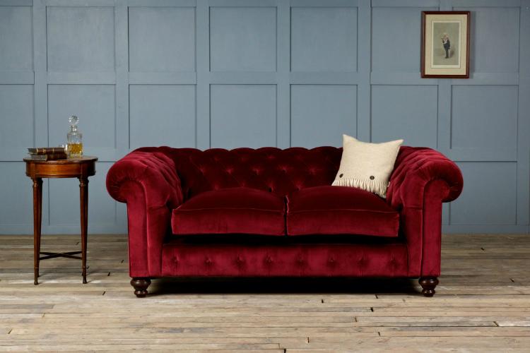 How To Use Velvet Sofas In Your Living Room Decor Inspiration Ideas Brabbu Design Forces