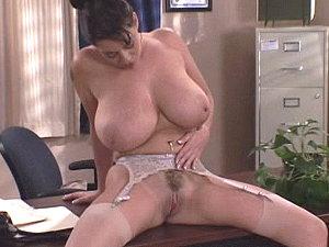 hot hentai pussy