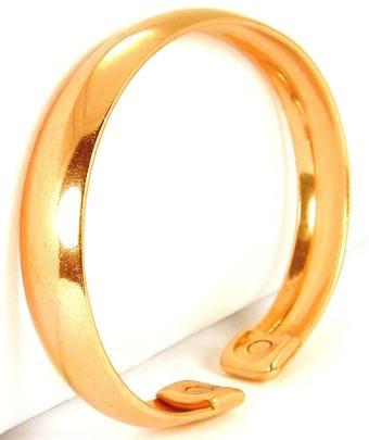 Bracelet Homme #M7