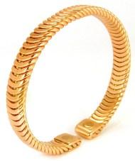 Bracelet Vipère #M18