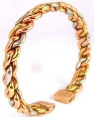 Bracelet Melle #M9