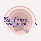 The Collapsed Wavefunction