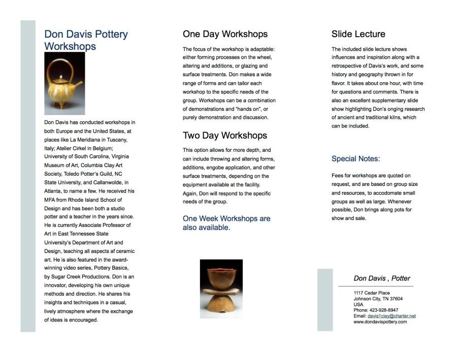 don brochure2