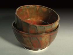 pc53-over-pc59-tea-bowls-gamble-sm