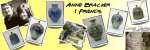 Anne Bracker & Friends – June Featured Artists