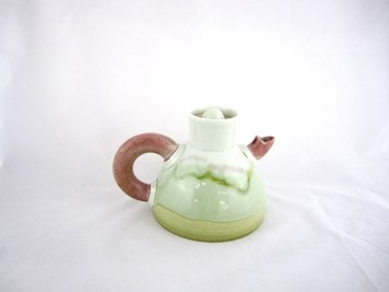 teapot_27