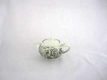 teapot_26