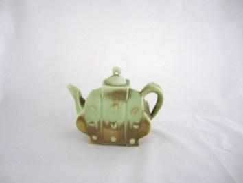 teapot_23
