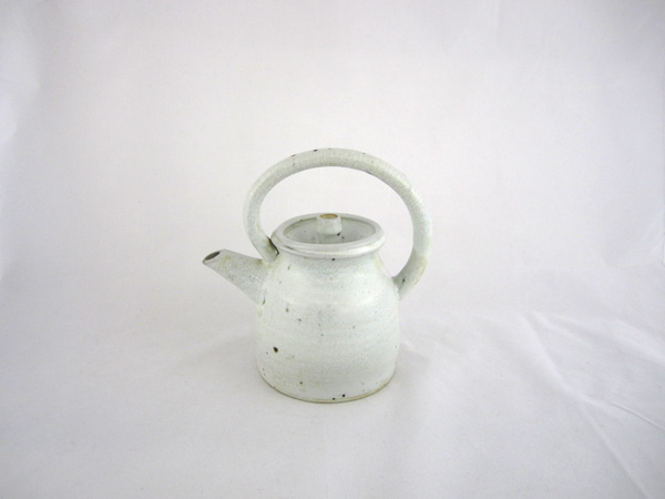 teapot_19