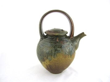 teapot_18