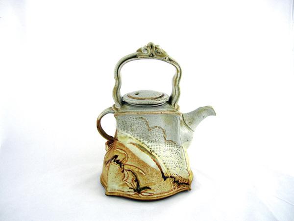 teapot_11