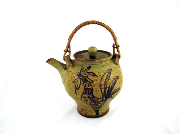 teapot_08