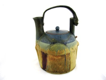 teapot_05