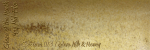 Spectrum 1113 Texture Milk & Honey – June Mid-Fire Glaze of the Month