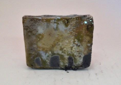 Kingin Gold Silver reduced in excelsior