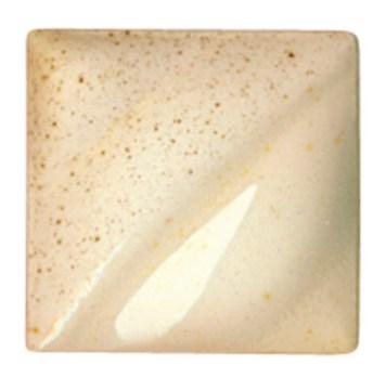 DV-3334_Sand Dune