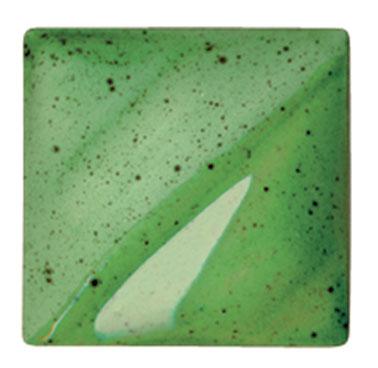 DV-3354_Cactus Green