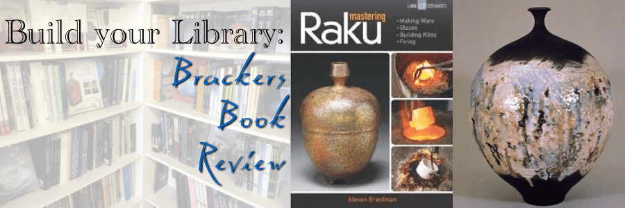 Build your Library: Mastering Raku