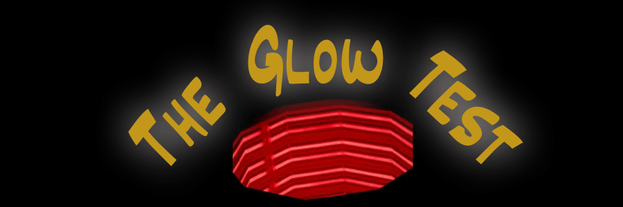 Tech Tip Tuesday: Shining a light on the glow test
