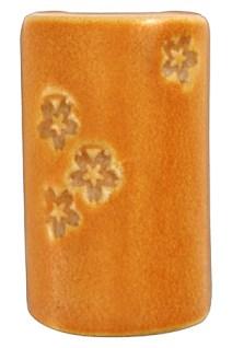 1402 Saffron