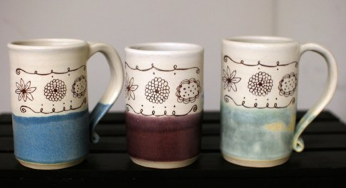 doodle_cups1