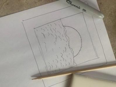 Dave's design