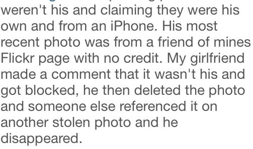 fake_proof