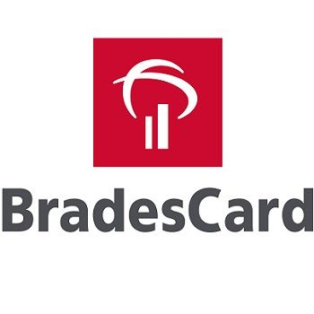 Bradescard Online: Confira tudo sobre os cartões