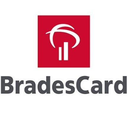 Bradescard online