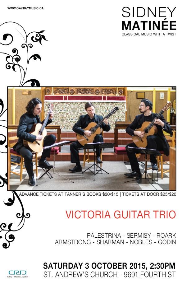 Victoria-Guitar-Trio-Sidney
