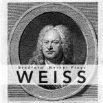 Werner - Weiss