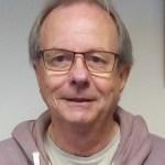 Photo of G Ramsden