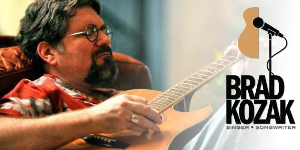 bk-singer-songwriter