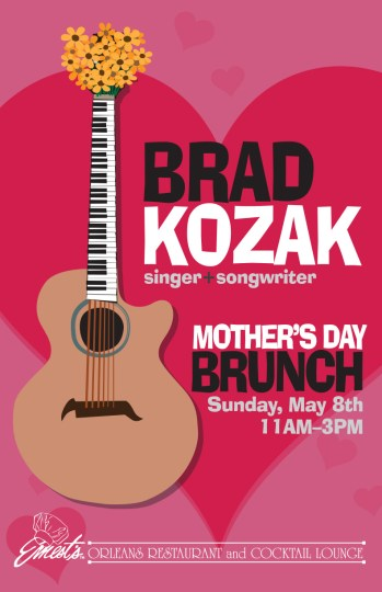 BK-Mother's-Day