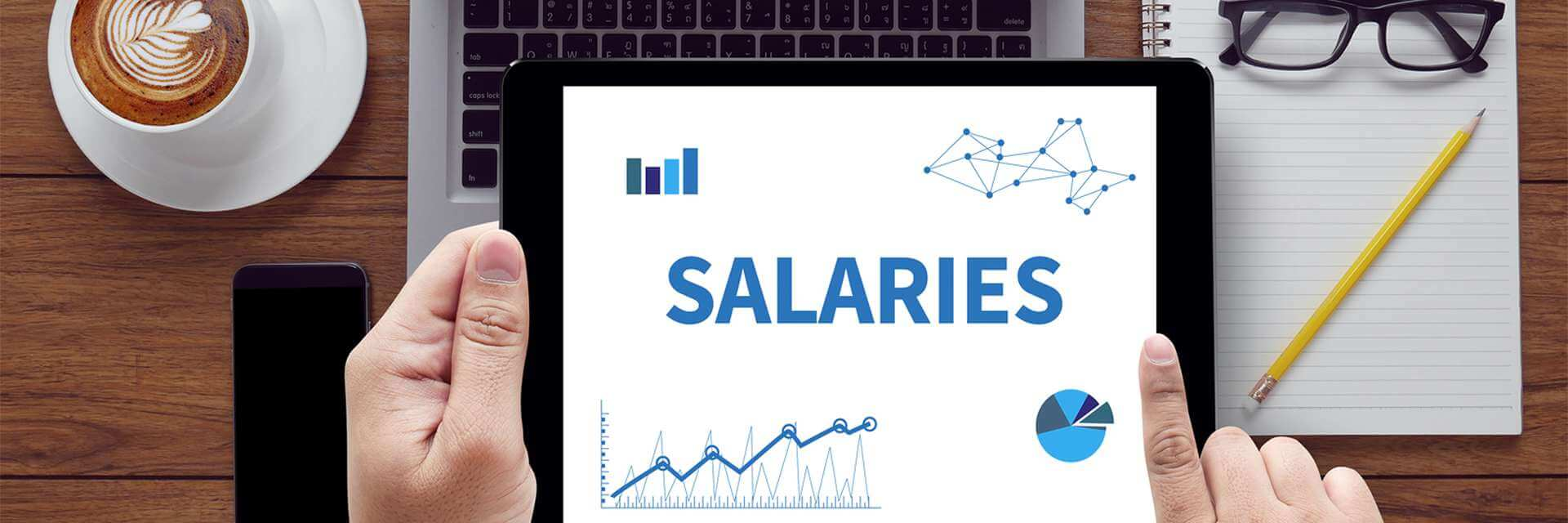 Event Security Manager Salary