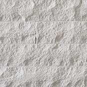 natural stone tile akron oh ceramic