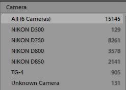 CamerasPerYear2019